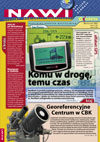 NAWI - kwiecień 2005, nr 4 (6)